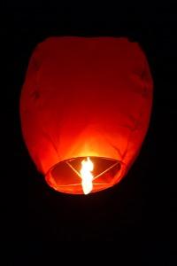 sky-lantern-11295720102npx